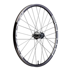 Race Face Atlas Boost Tubeless Wheels 27.5""
