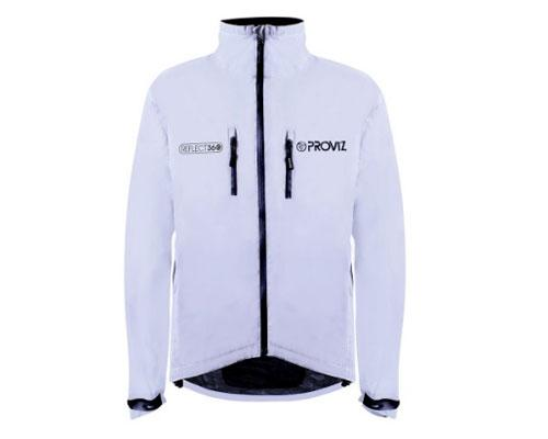 Proviz Men's Reflect 360 Cycling Jacket