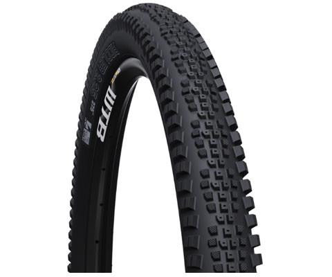 WTB Riddler 27.5 TCS Folding Tire