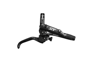 Shimano Deore XT BL-M8000 Disc Brake Lever
