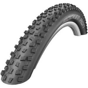 Schwalbe Rocket Ron HS 438 Addix Performance Folding Tire 24 x 2.1