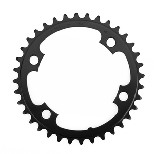 Shimano FC-RS510 Chainring 2x11 Speed