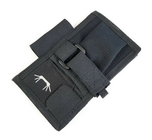 Blackburn VIP Ride Wallet