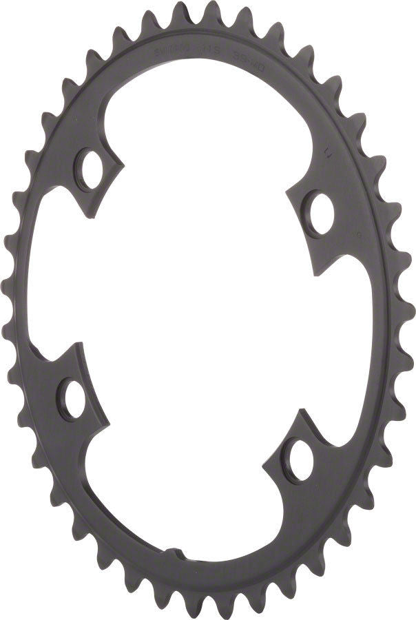 a2a9cddfcac Shimano Ultegra FC 6800 11 Speed Chainring - Blue Sky Cycling