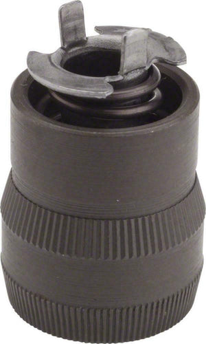 Shimano CB-E110 Coaster Brake Hub Clutch Cone Unit