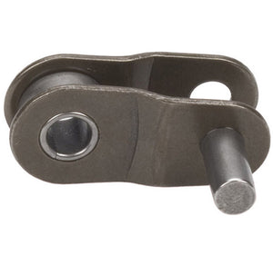 KMC 415 Half Link Chain Connector 3/16""
