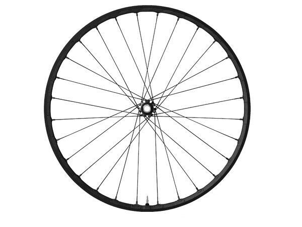 Shimano XTR WH-M9020 Front Tubeless Disc Wheel 27.5""