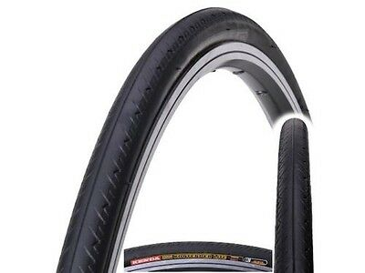 Kenda Kontender Road Folding Road Tire 700x26