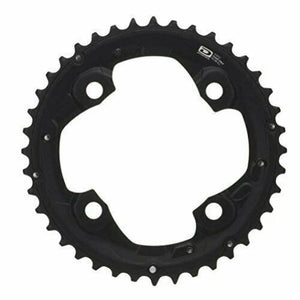 Shimano SLX FC M675 Chainring 10-Speed 64/104mm BCD