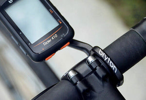 Bryton Cycling Computer Sport Mount
