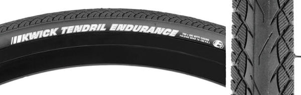Kenda Kwick Tendril Endurance Folding Tire 26""