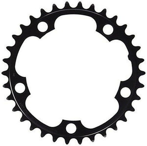 Shimano FC-RS500 Chainring 11 Speed