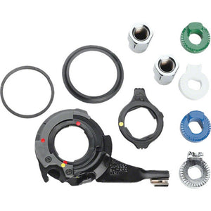 Shimano Alfine SG S501-8 Small Parts Kit