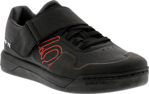 2019 Five Ten Hellcat Pro Mens Shoes