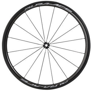 Shimano Dura-Ace WH R9170 C40 Carbon Tubeless Wheels 700c