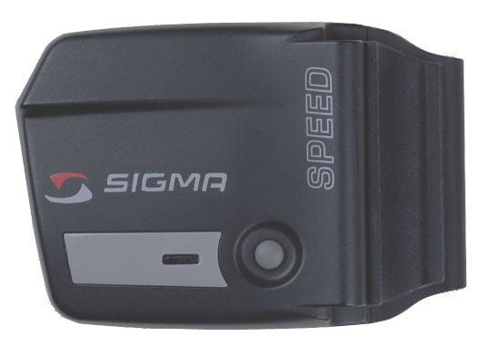 Sigma DTS Speed Transmitter Sensor (00395)