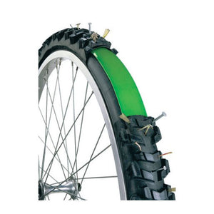 Slime Tire Liners
