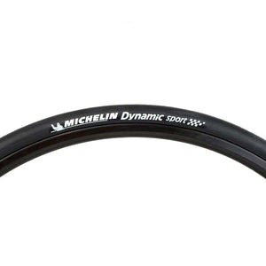 Michelin Dynamic Sport Road Folding Tire 700c