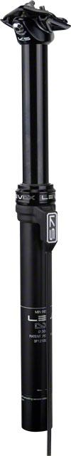 KS Kindshock Lev Dx Dropper Seatpost w/ Remote*