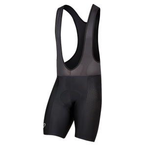Pearl Izumi Mens Escape Quest Bib Shorts