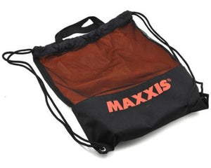 Maxxis Tote Bag / Backpack