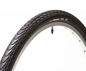 "Panaracer Tour 26"" Tire"