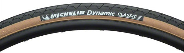 Michelin Dynamic Classc Road Tire 700c