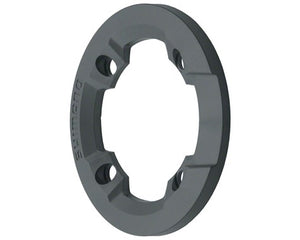 Shimano Saint FC-M800 Bash Guard 4 Arm