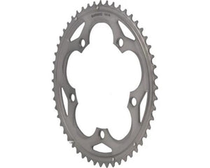 Shimano 105 FC 105 2 x 10 Speed Chainring