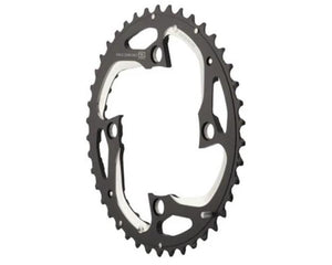 Shimano XT M770/M780 3 x 10 Speed Chainring
