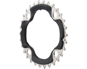 Shimano SLX M7000 Chainring 3 x 10 Speed
