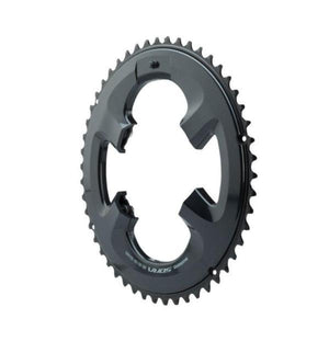 Shimano Sora FC-R3000 Chainring 9 Speed Black