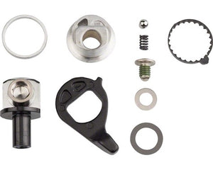 Shimano Dura-Ace BR-9000 Brake Caliper Quick Release Repair Kit