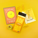 The Sunshine Box