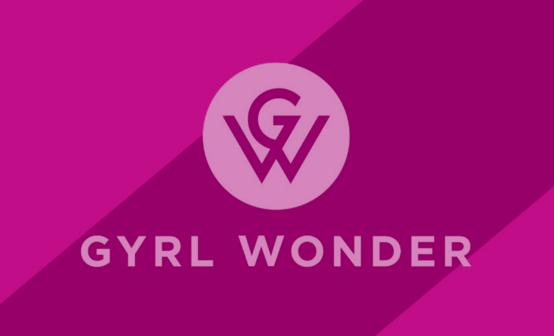 GRYL WONDER | BLISS LAU LAUNCHES A GIVE/GET PARTNERSHIP