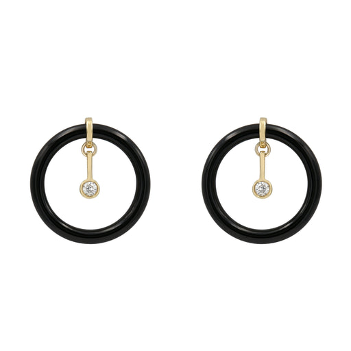 Conscious Earring