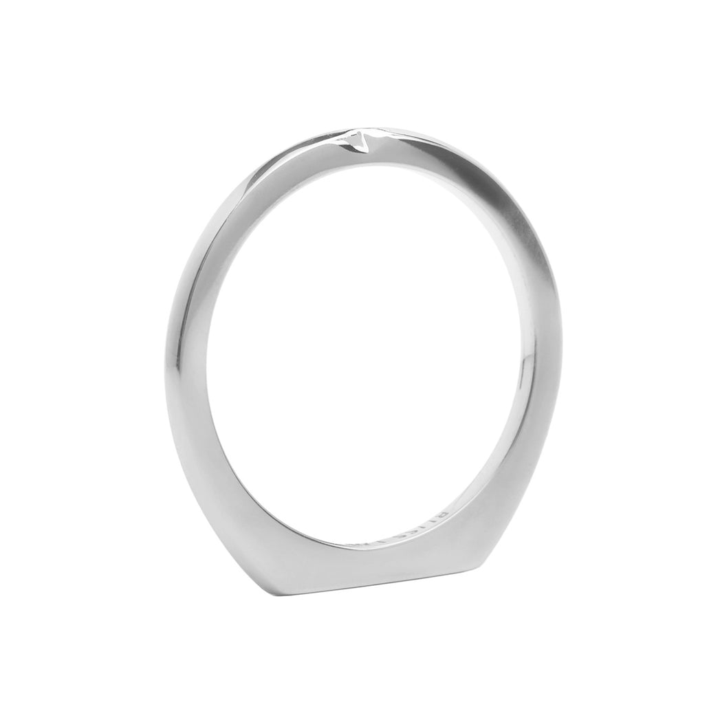 Minimalist Band - in stock