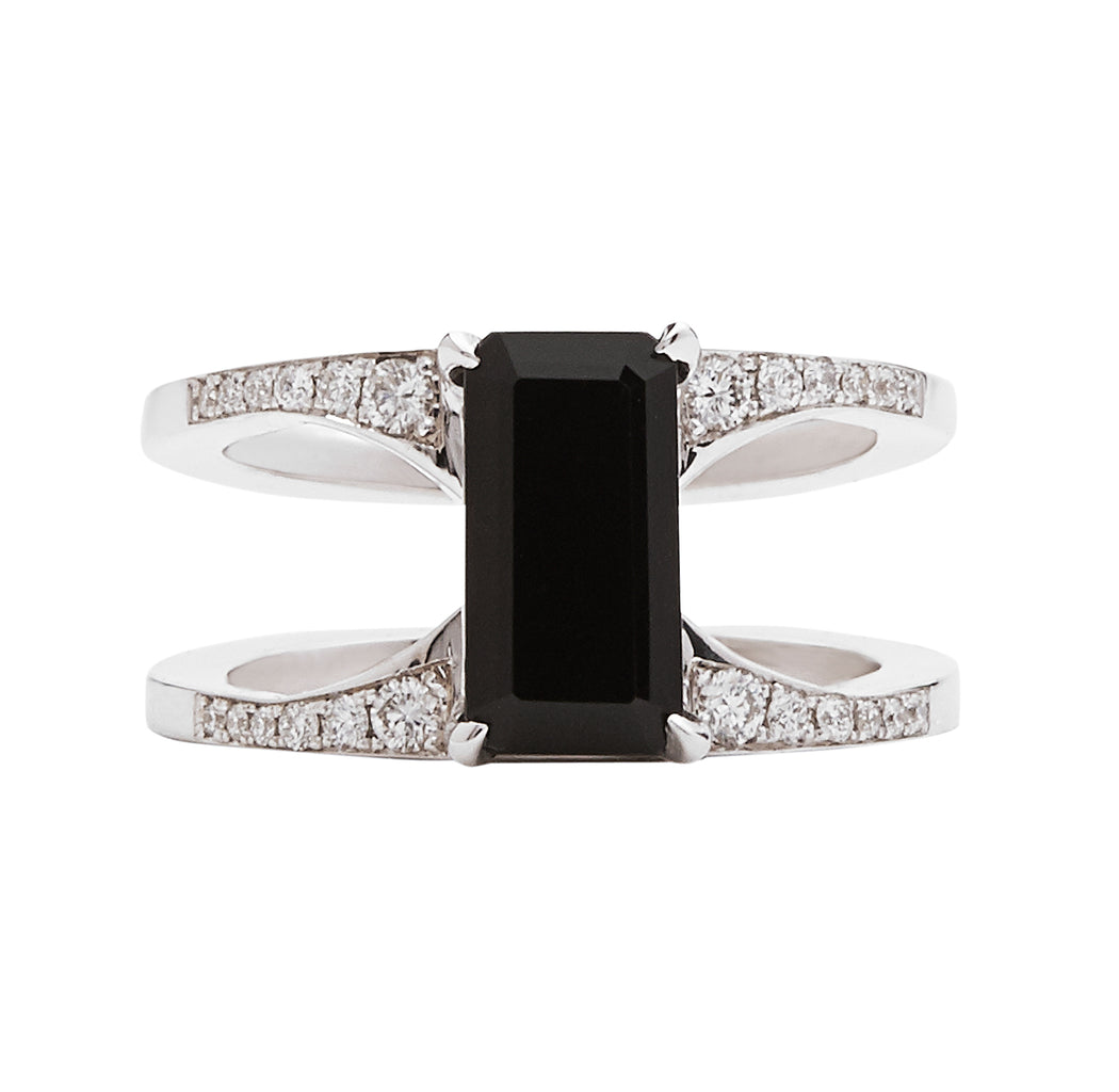 Mirage Ring - in stock