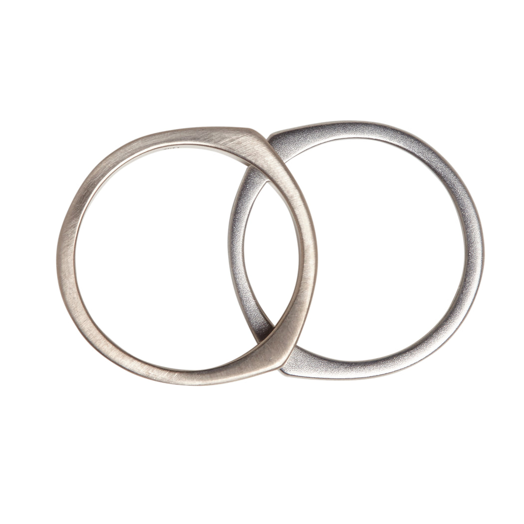 Objective Ring Set - in stock