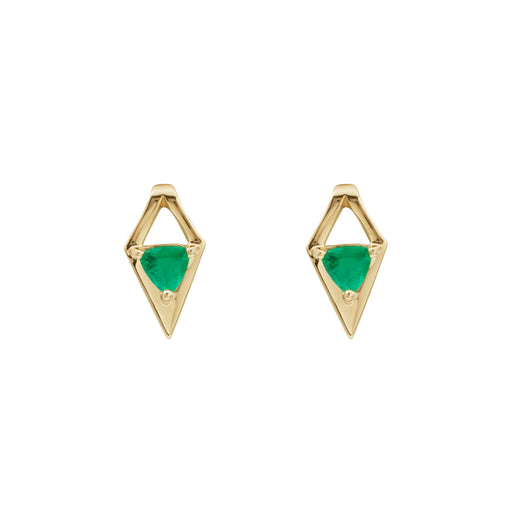 Earrings for office wear