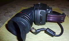 HDVF-C30W - COLOR VIEWFINDER