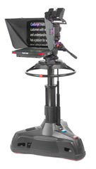 "CSP17M - 17"" ON-CAMERA PROMPTER SYS, B-STOCK"