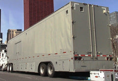 TRAILER - 48'HD/GV Cams/RTS 136x136/512x RTR