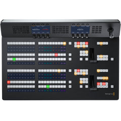ATEM 2 M/E ADVANCED PANEL - NEW