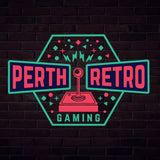 Hand Held Legend, HHL, Australia, Perth Retro Gaming