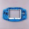 Game Boy Advance Display Mods - Foam Adhesive For Game Boy Advance IPS LCD