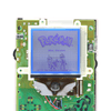 Game Boy - Game Boy Backlight Display Mod V3 | DMG & Pocket
