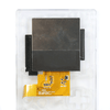 Spacers For TFT Game Boy Color LCD