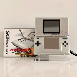 Stands - Nintendo DS Display Stand