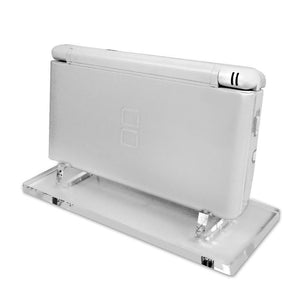 Stands - Nintendo Game Boy DS Lite Display Stand